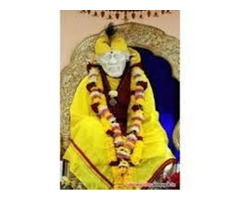 Love Vashikaran Specialist Baba Ji+91-9888991038