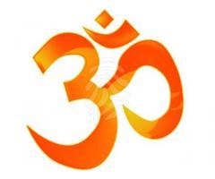 No.1 Specialist astrologer Lal Kitab Vedic+91-9779392437